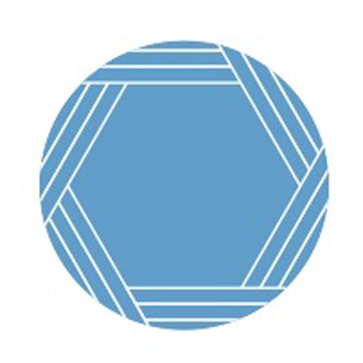 logoms