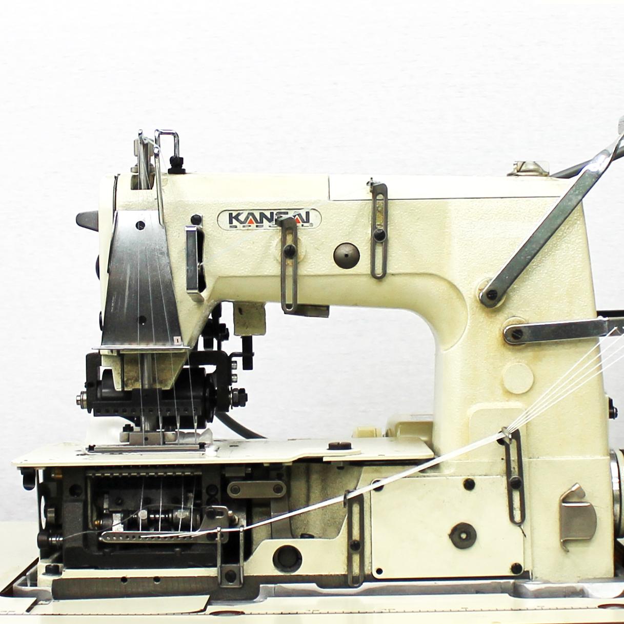 machine3-1