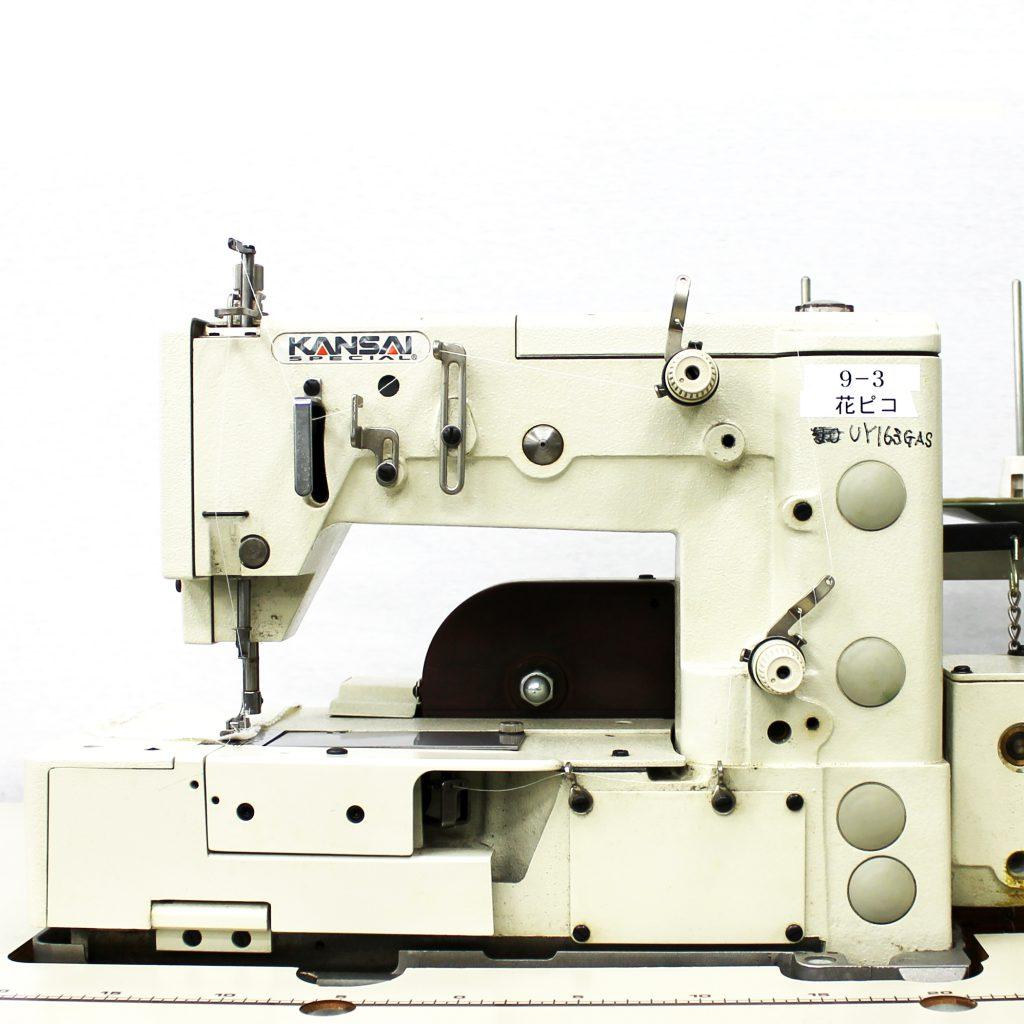 machine4-1