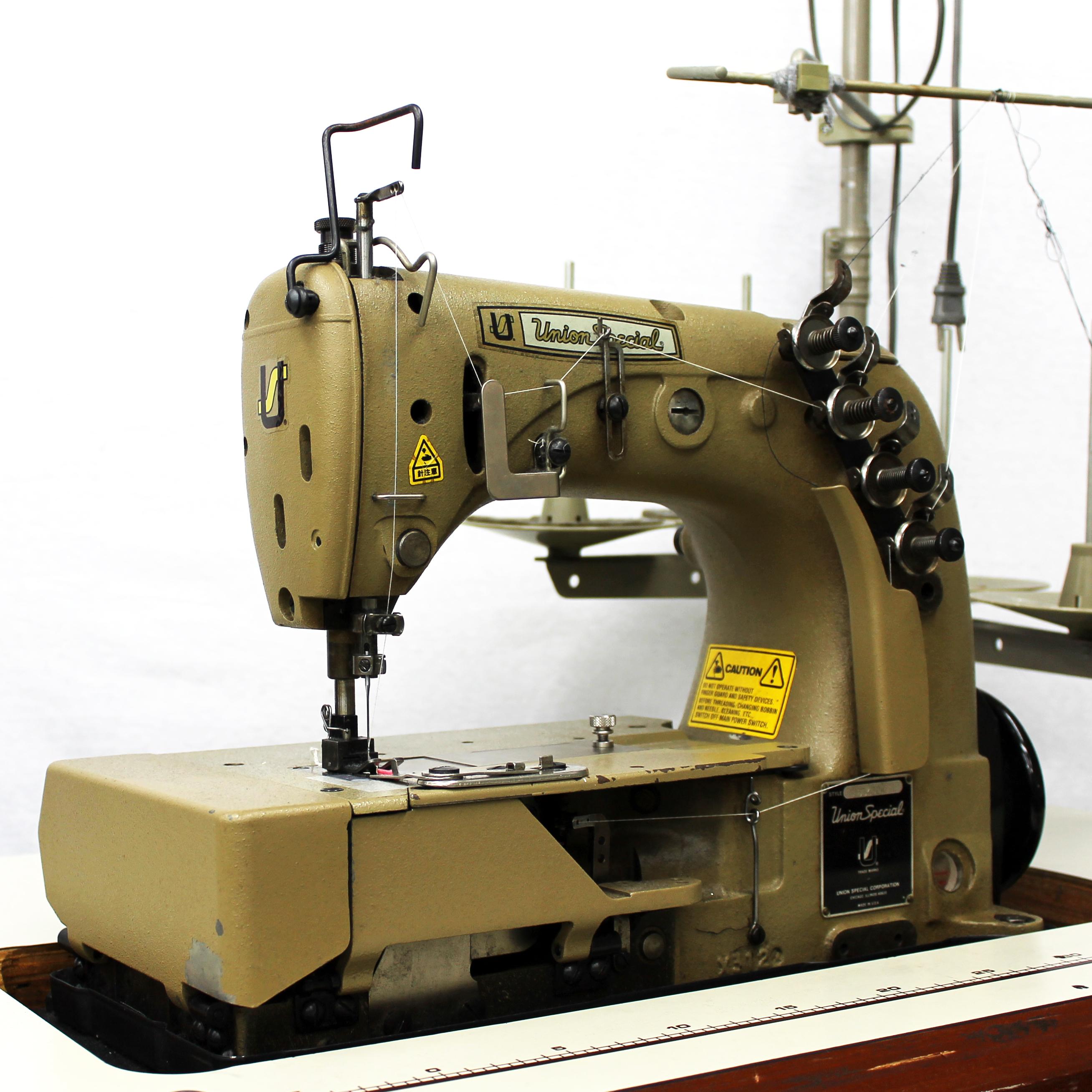 machine6-1