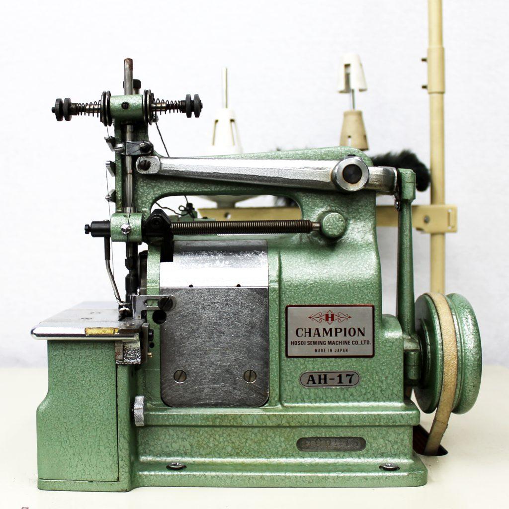 machine8-1